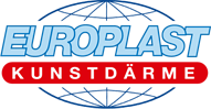 Europlast Logo